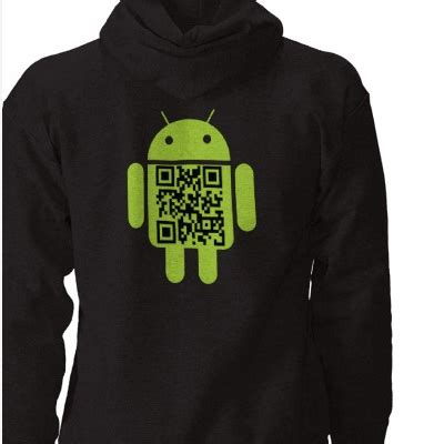 Tshirt Kaos Android Forever t shirts every should geeky gifts for s day forevergeek