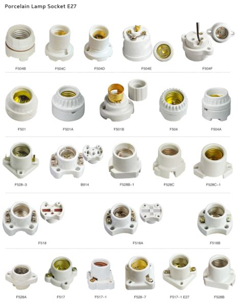 Fitting Sambung E27 Standart To E40 Besar Base For Led Or Neon Ls e27 ceramic porcelain led t210 types of electric l holders buy types of electric l