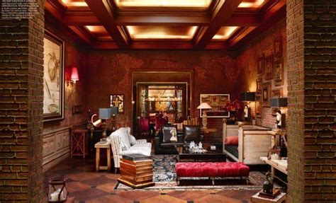 shahrukh khan home interior this is what the inside of srk s home mannat looks like