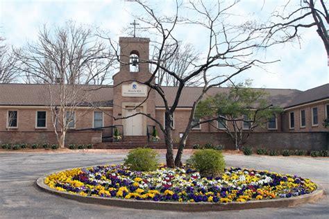 Richland Springs Detox Columbia Sc by South Carolina Free Rehab Centers