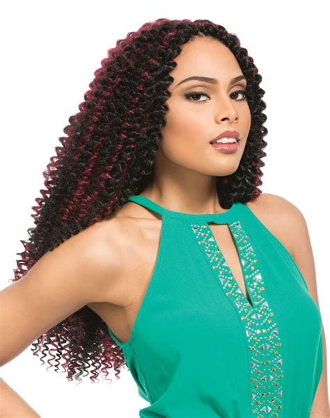 pre curl crochet braids setting lotion pre curl crochet braids setting lotion sensationnel