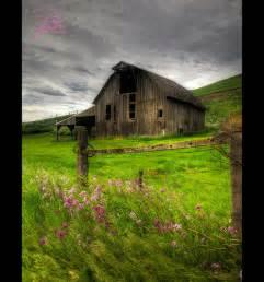 The Barns Palouse Barn Flickr Photo Sharing