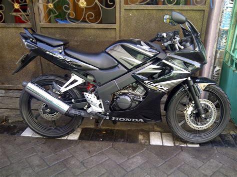 Minerva Cbr 150 harga motor seken cbr 150 tahun 2014 harga motor seken cbr