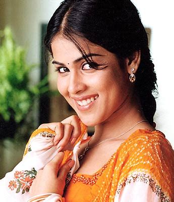 bollywood actresses film bollywood hot wallpapers