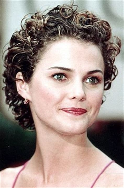 google short curls hair styles google image result for http www curly hair styles