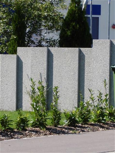 Folie Fenster Sichtschutz Hornbach by Sichtschutz Tr Glas Size Of Folie Glas Schnes