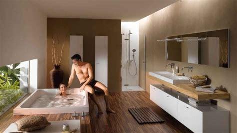 smaltare piastrelle bagno smaltare vasca da bagno rinnovo vasche da bagno