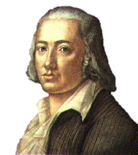 Filsafat Sejarah G W Fheggel jenis jenis sejarah menurut hegel guru sejarah