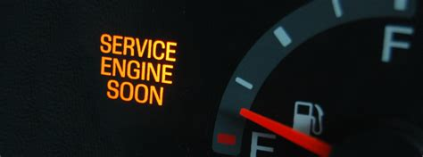 reasons your check engine light comes on 3 reasons why your volkswagen check engine light is on