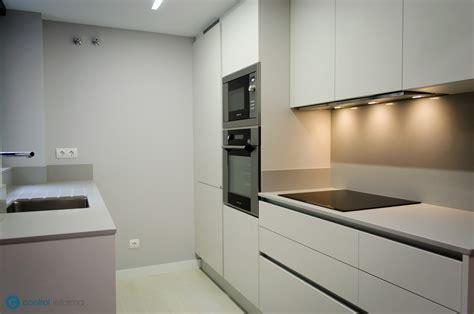cuanto cuesta una cocina completa 191 cu 225 nto cuesta poner una cocina completa en coru 241 a