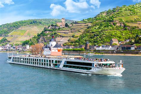mayflower cruises tours guided holidays