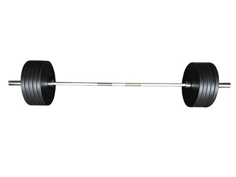 bench for weights bench and weights for sale gold s gym xrs 20 multistation weight bench academy york