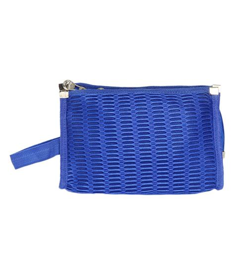 Travelling Pouch 4 In 1 sezzle blue travelling pouch buy sezzle blue travelling