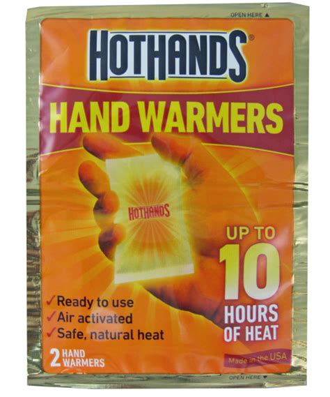 body comfort hand warmers hothands warmers warmer accessories at handwarmers for