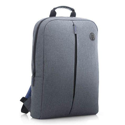 B Internationals Capriccio Laptop Bag The Bag by Hp Backpack Laptop Bag K0b39aa End 8 30 2020 3 49 Pm