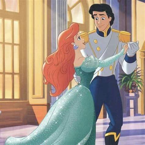 octavia spencer royal wedding ariel prince eric and the little mermaid on pinterest