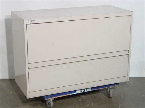 large filing cabinets cheap file cabinets astonishing cheap file cabinet used file