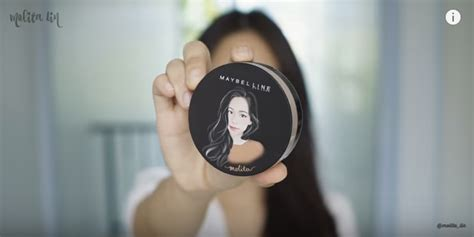 Maybelline Ultra Cover maybelline cushion ultra cover review