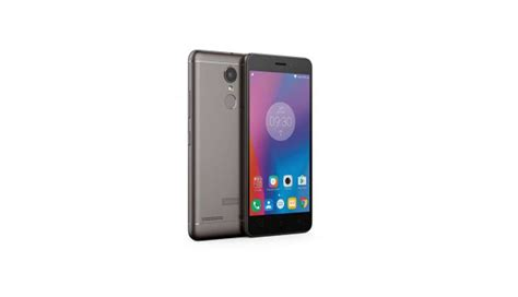 Lenovo P2 lenovo p2 price in india specification features digit in