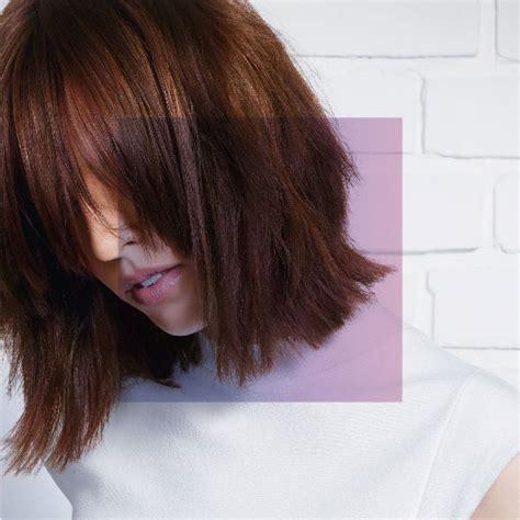 hairdresser baillieston glasgow hairdressers glasgow hair stylist glasgow