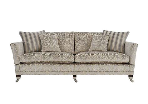 furniture village sofas fabric berkeley 4 seater fabric sofa duresta furniture village