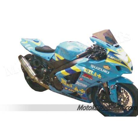 Sticker Moto Suzuki Gsx R by Autocollants Stickers Suzuki Gsxr Moto Grand Prix Rizla