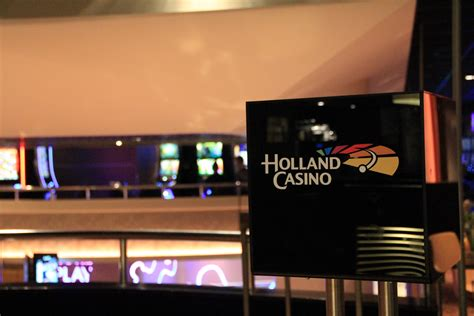 Borgata Gift Card Promo Code - holland casino arrangement