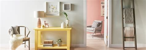 hot paint colors for 2017 hot interior paint colors for 2017 consumer reports