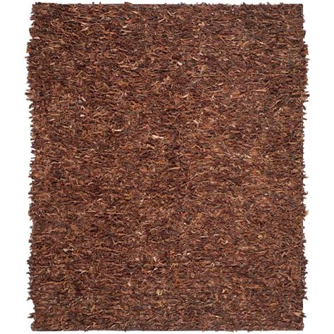 how to clean a leather rug how to clean leather rug rugs ideas