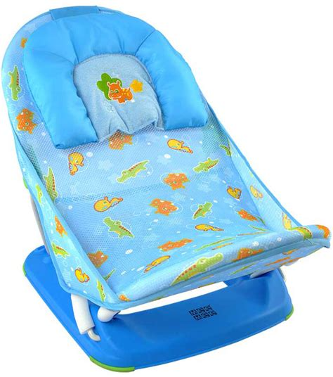 baby bathtub chair mee mee bather baby bath seat price in india buy mee mee
