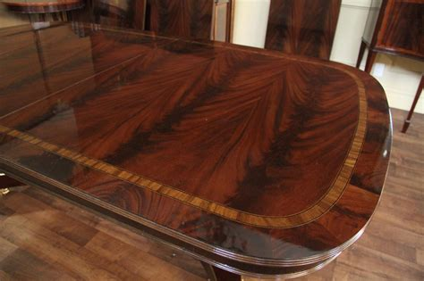 allow extra room for dining with a large kitchen islands extra large and wide high end american made mahogany