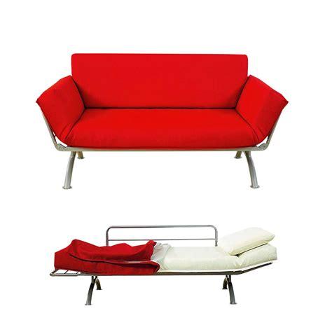 divani piccoli letto divani letto piccoli divano letto piccole
