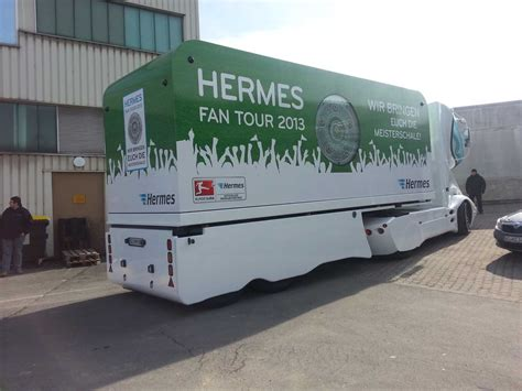 eventbus design eventbus hermes world cup lkw folierungen first place