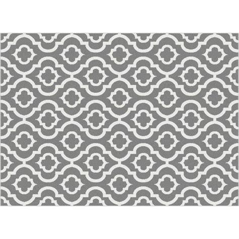 gray and white trellis rug gray trellis rug flooring rugs gray rugs and trellis rug