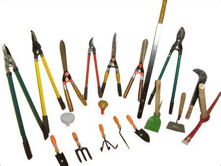 Garden Equipment Accessories Bricolaje 187 Herramientas De Jardineria