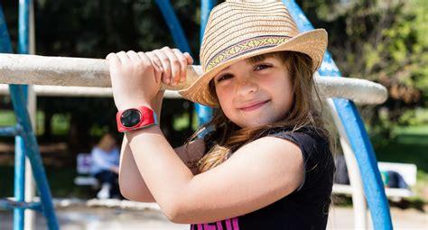 smart it up allterco robotics introduced new myki watch and new myki is now protecting 10 000 kids myki watch en