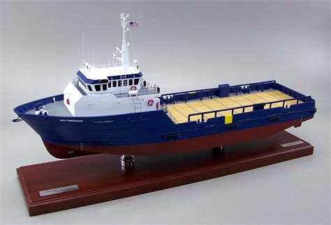 types of model boats commercial vessel models all types tugs lng tankers