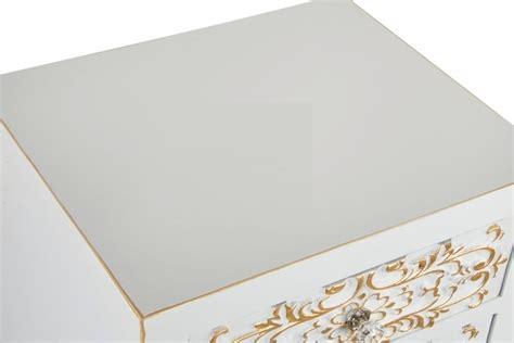 cassettiere decorate cassettiera shabby decorata mobili shabby chic onlin