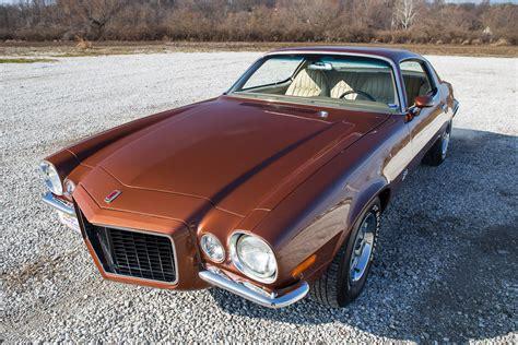 best car repair manuals 1971 chevrolet camaro lane departure warning 1971 chevrolet camaro fast lane classic cars
