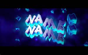 free intros templates top 10 free sync intro templates of 2015 cinema 4d