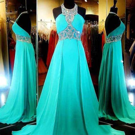 Dress Dr8357 upd0130 beading prom dress wedding dresses a line prom dresses charming