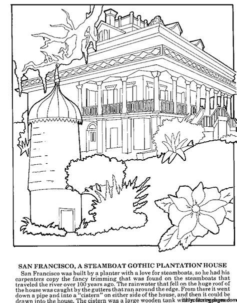 medium hard coloring pages medium to harder difficulty coloring pages coloring pages