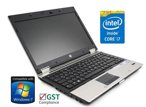 software for hp laptop windows and android free downloads hp laptop