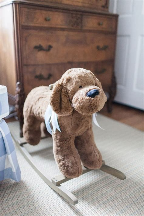 The 25 Best Ideas About Puppy Nursery On Pinterest Puppy Nursery Decor