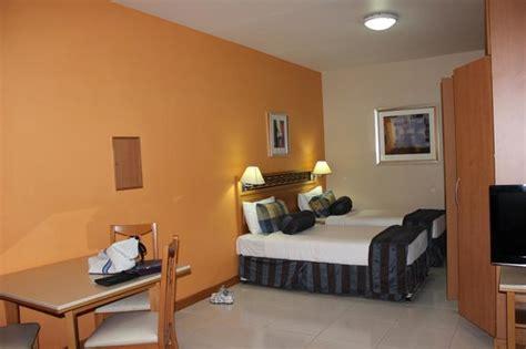 golden sands hotel apartments in bur dubai dubai united 2nd bedroom picture of golden sands hotel apartments