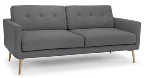 Mid Range Sofa by Midcentury Style Primrose Hill Seating Range At Sofas Stuff Retro To Go