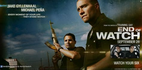 end of watch end of watch quotes quotesgram
