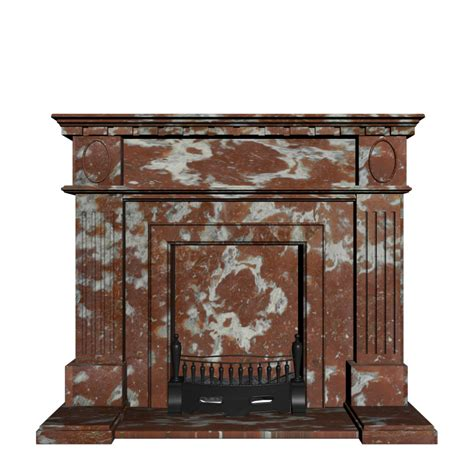 Fireplace Bumpers by Fireplace Design And Decorate Your Room In 3d