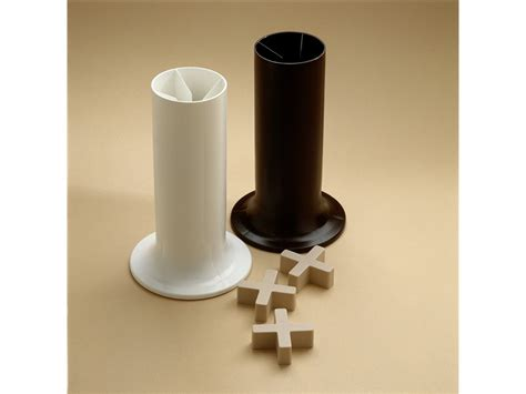 furniture risers products international