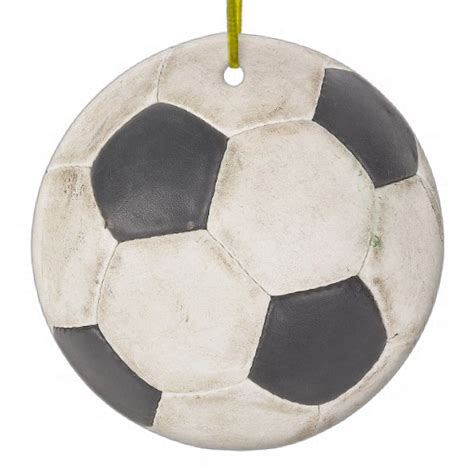 soccer fan gift idea soccer players gifts christmas